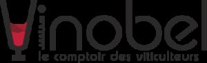 Logo Vinobel